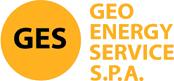 Geo Energy Service